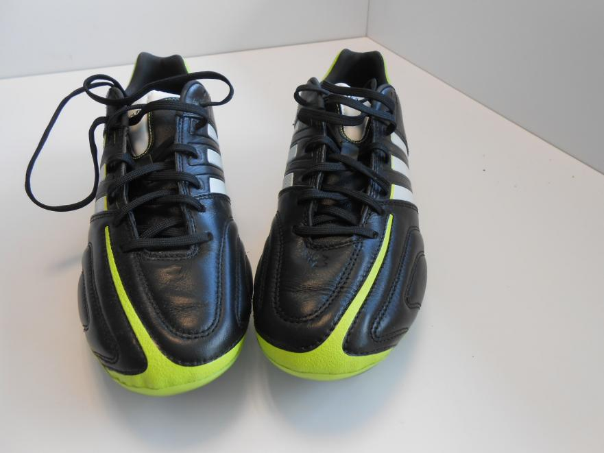ADIDAS chaussures de football 44 | Fin Shop Belgium